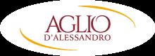 Aglio Rosso di Sulmona – Aglio D'Alessandro